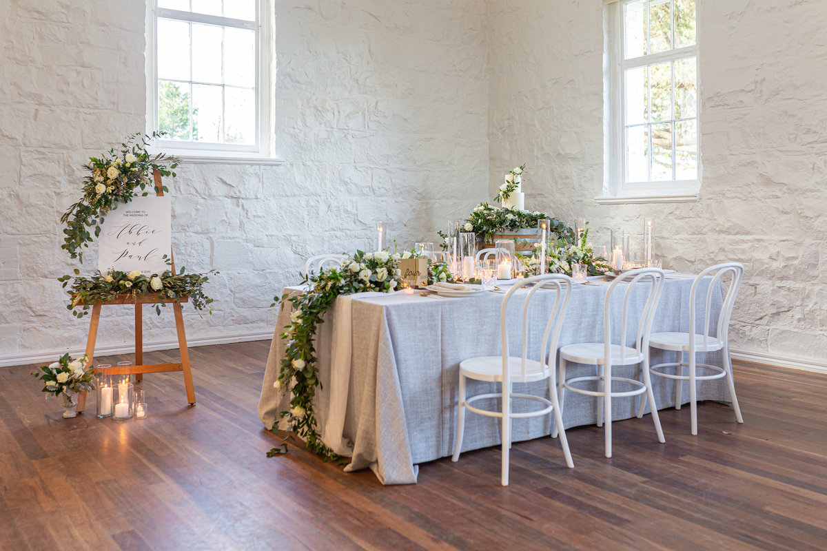 Timeless-Small-Wedding-Reception-Venue-Melbourne-4