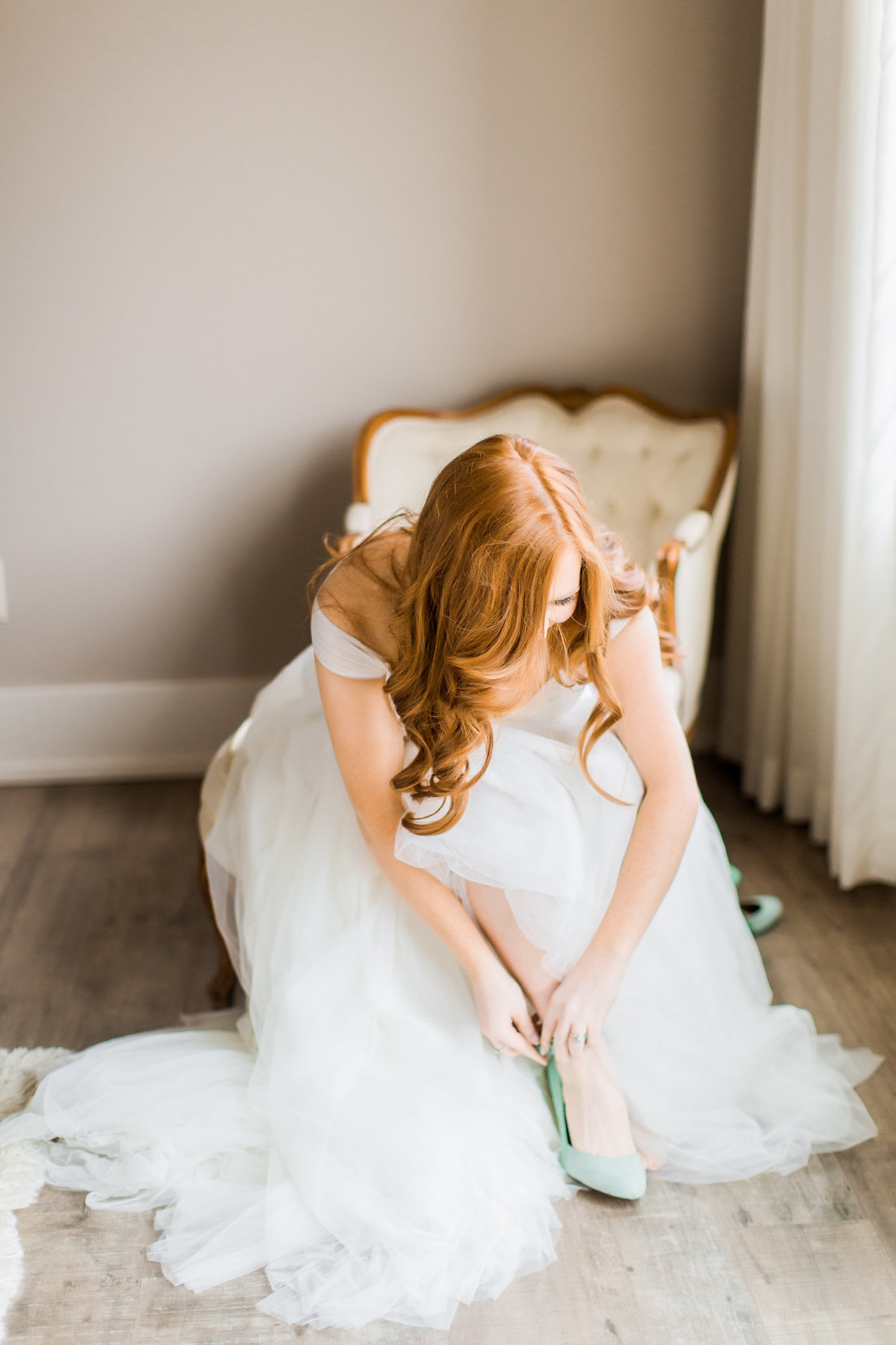SilverOaksChateauWedding_StLouisWeddingPhotographer_CatherineRhodesPhotography-3