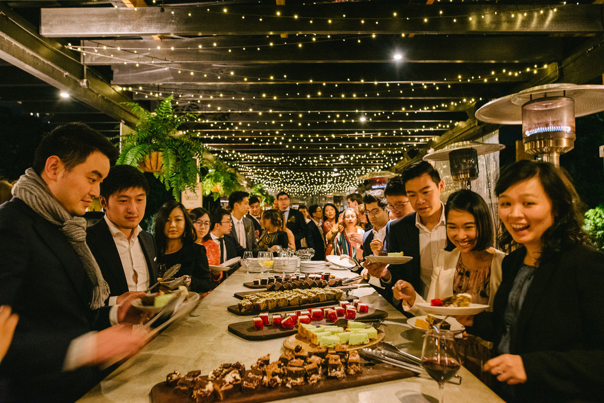 acre eatery weddings-156