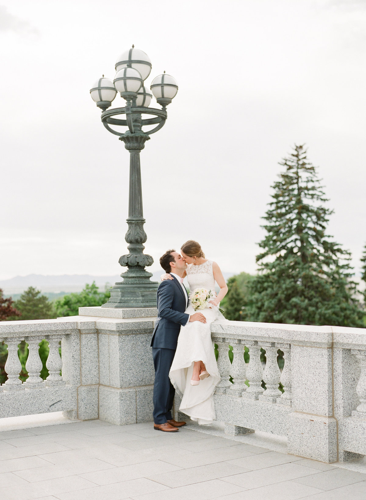 best utah wedding photographer32