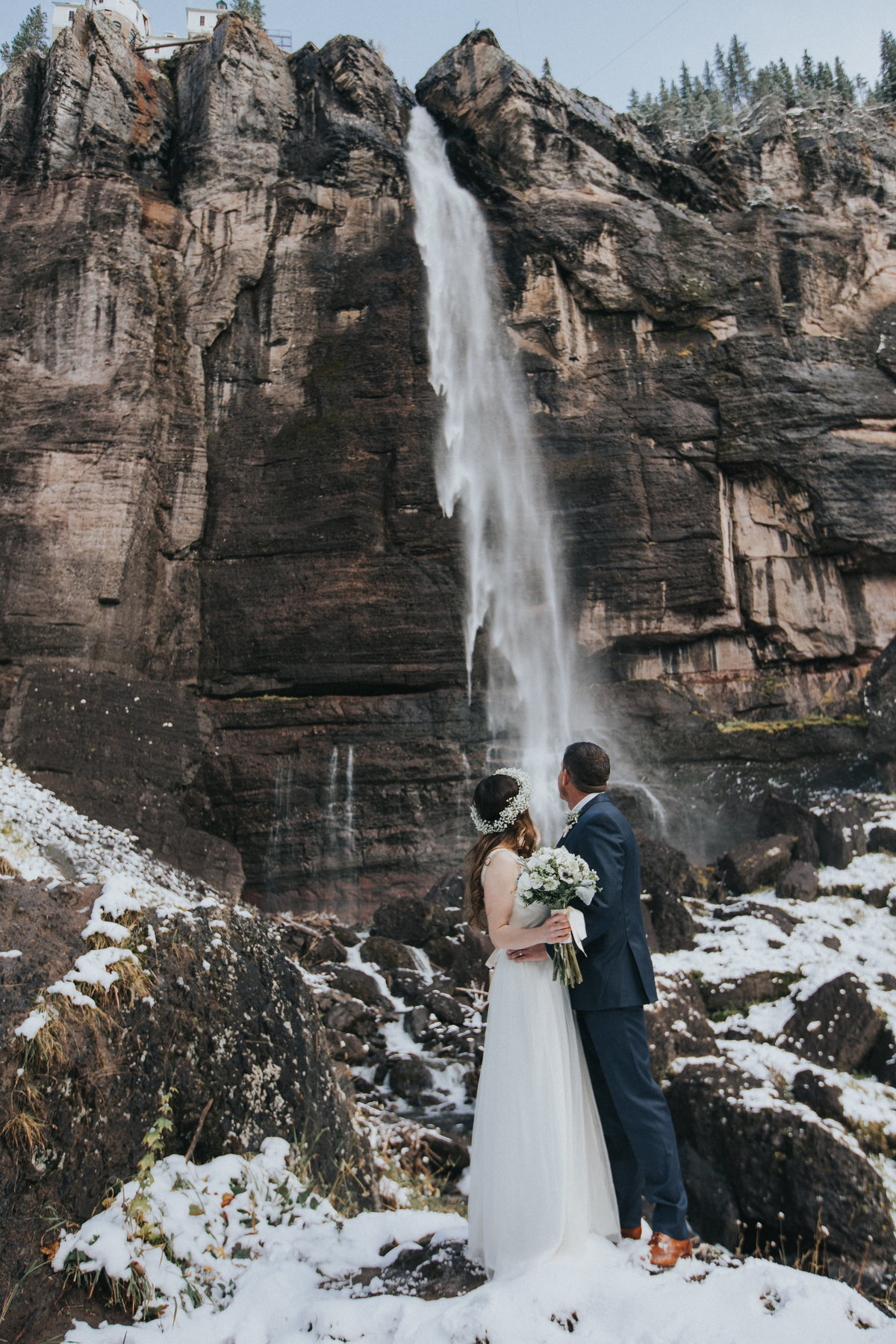 new_mexico_destination_engagement_wedding_photography_videography047
