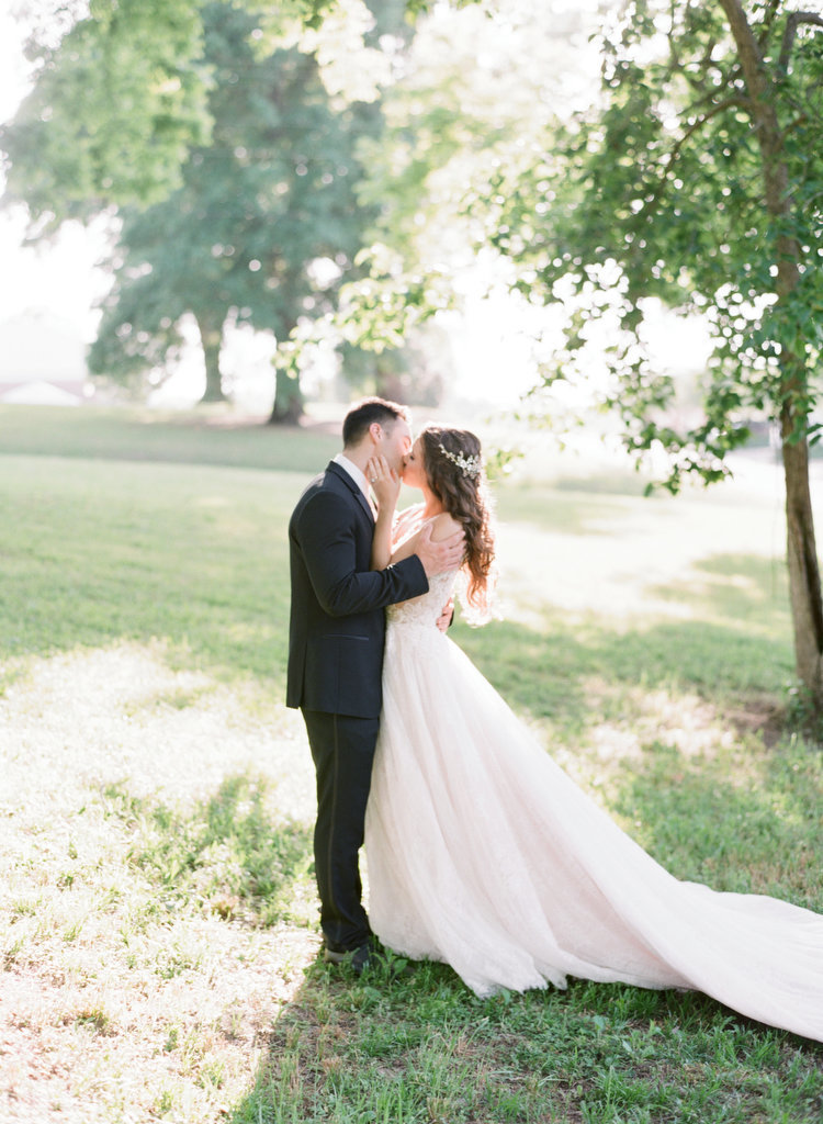CourtneyWoodhamPhoto-587