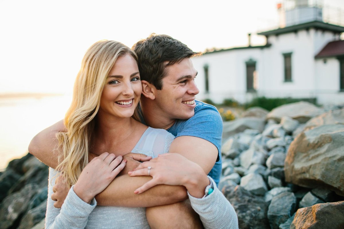 Melissa Kilner Photography Seattle Engagement Photographer-010
