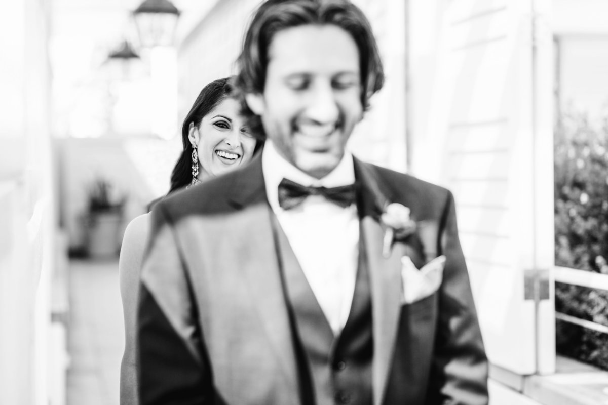 Wedding Photos-Jodee Debes Photography-045