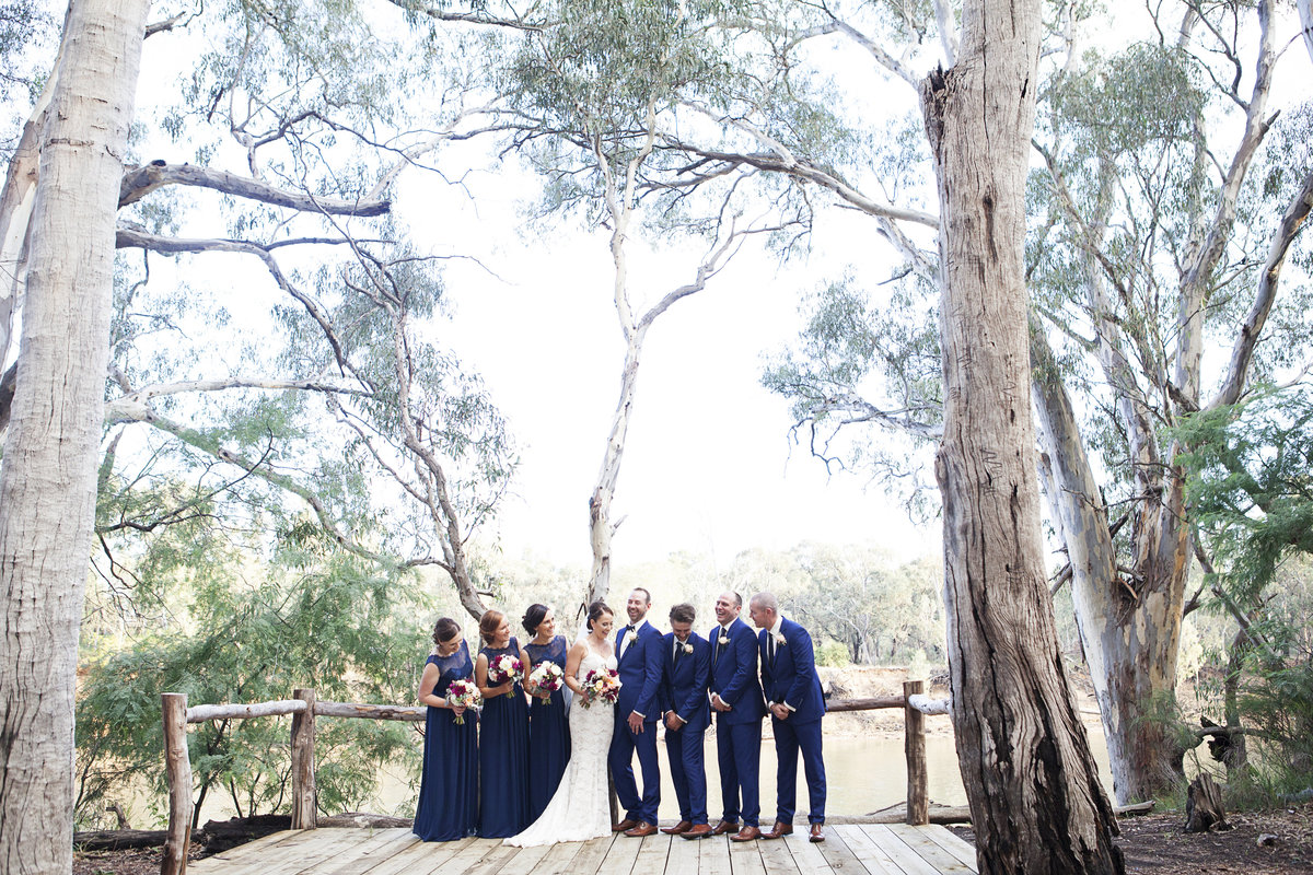bendigo-wedding-photographer-118