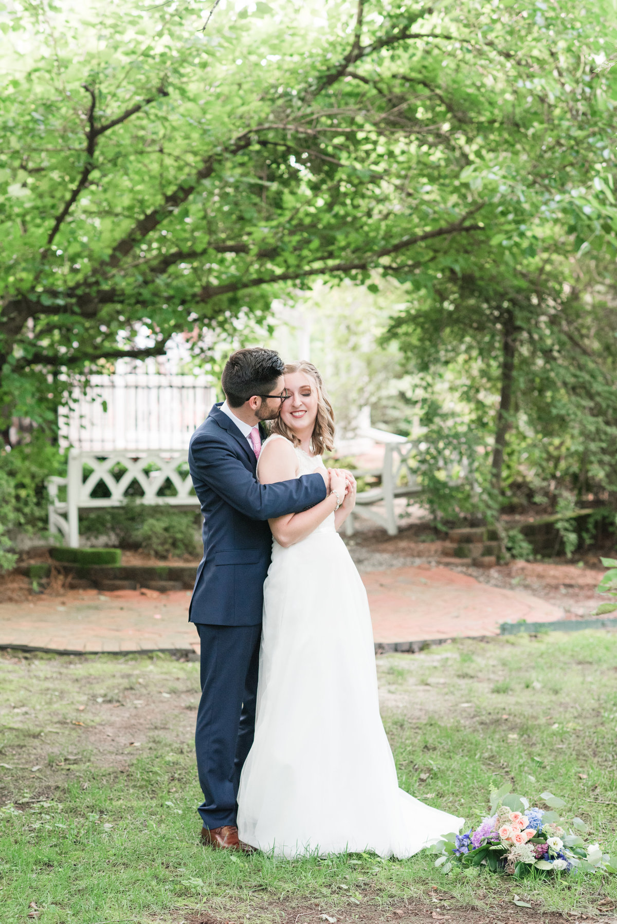 Summerfield_NC_Wedding0065