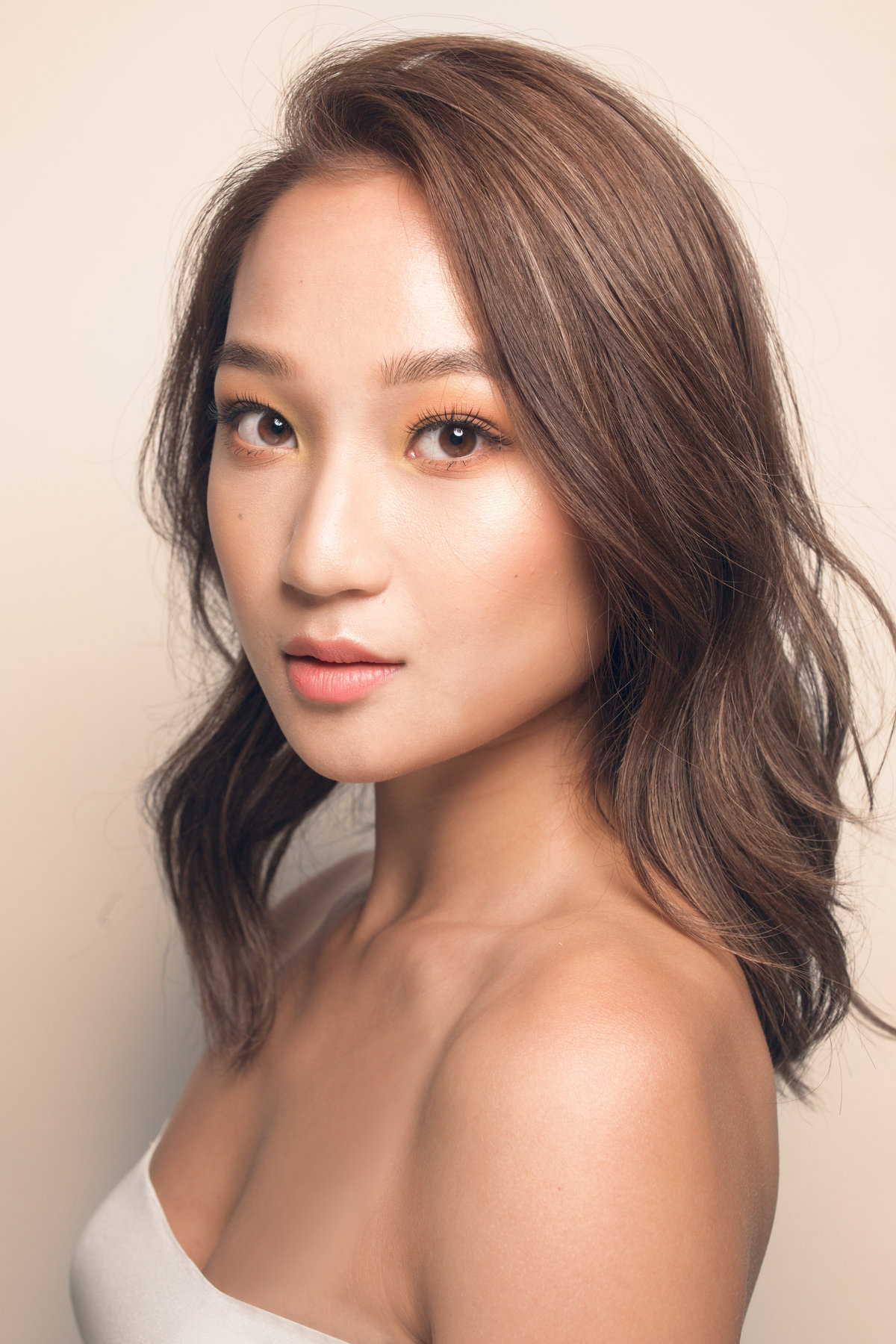 wedding-makeup-hong-kong-born-to-glow75