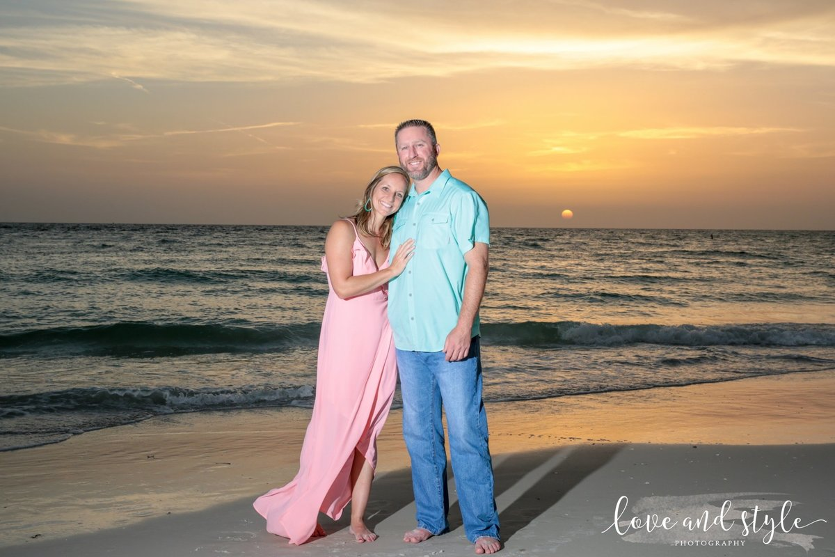 engagement-photo-coquina-sarasota-3