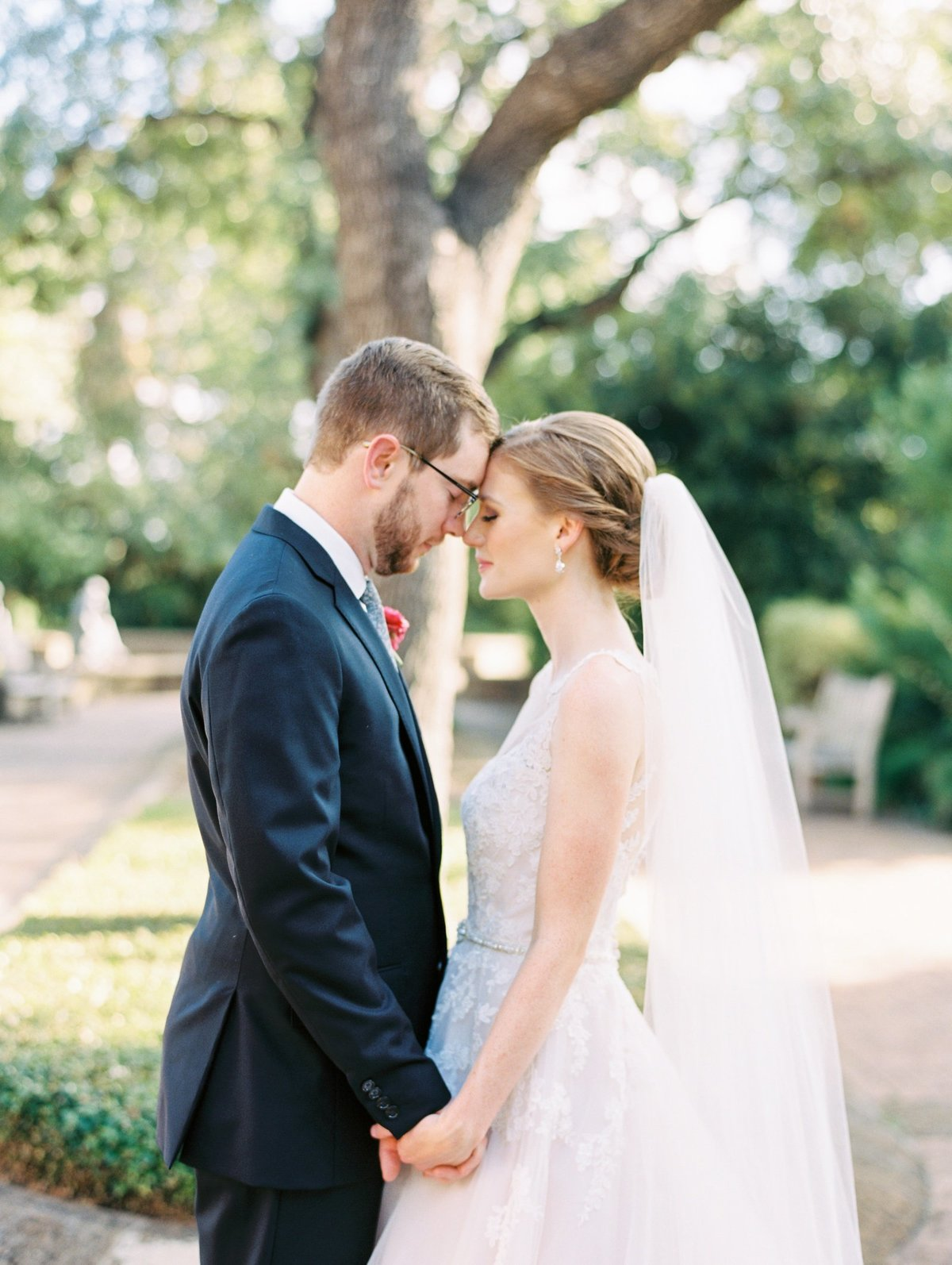 San_antonio_film_wedding_photographer_McNay_Art_Museum_0029