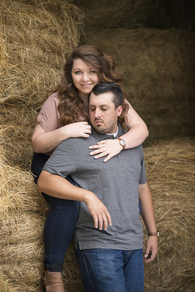 aska_farms_blue_ridge_north_ga_engagement_photos_crowe_