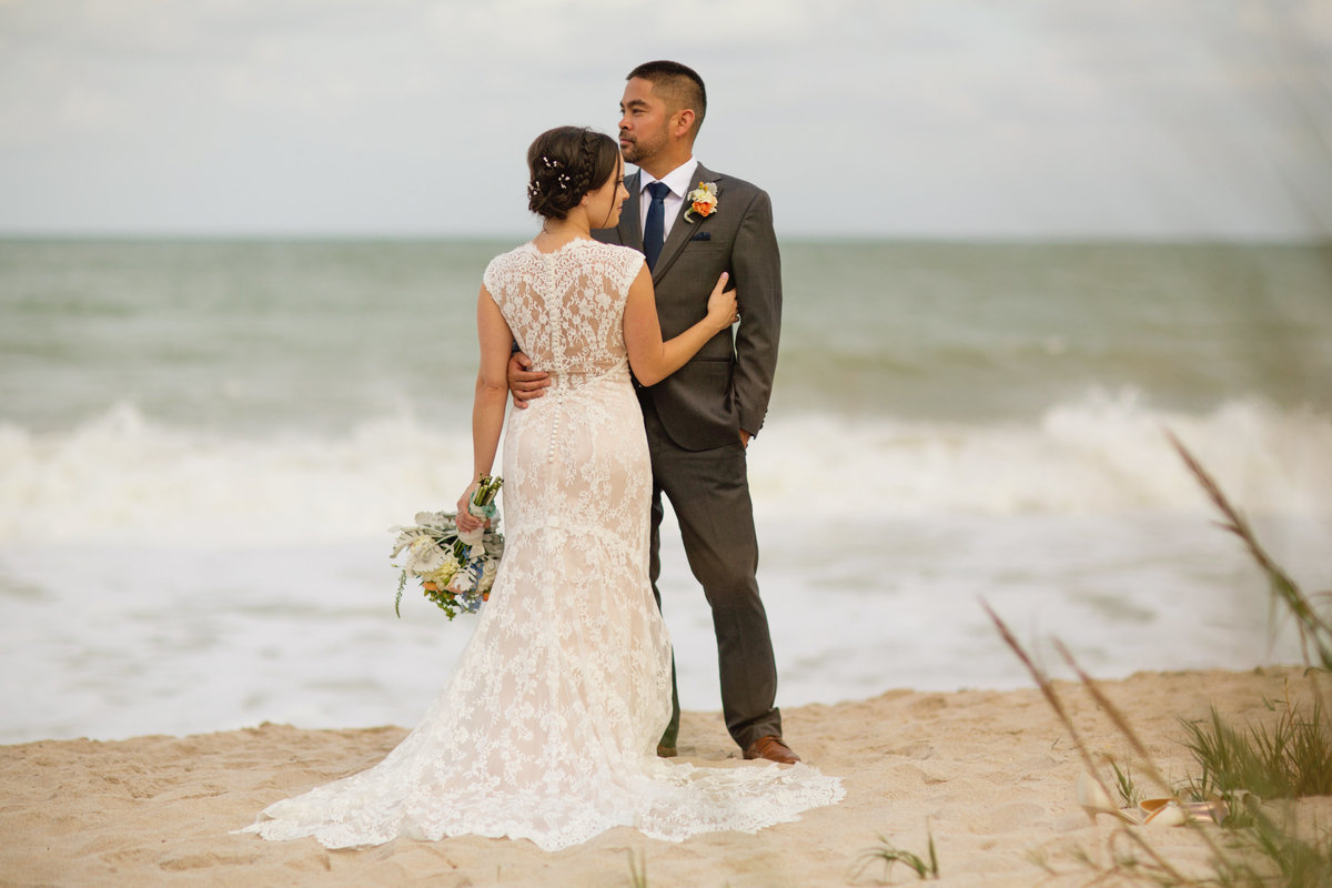 Wedding_Vero_Beach_Hotel_Photographer_016