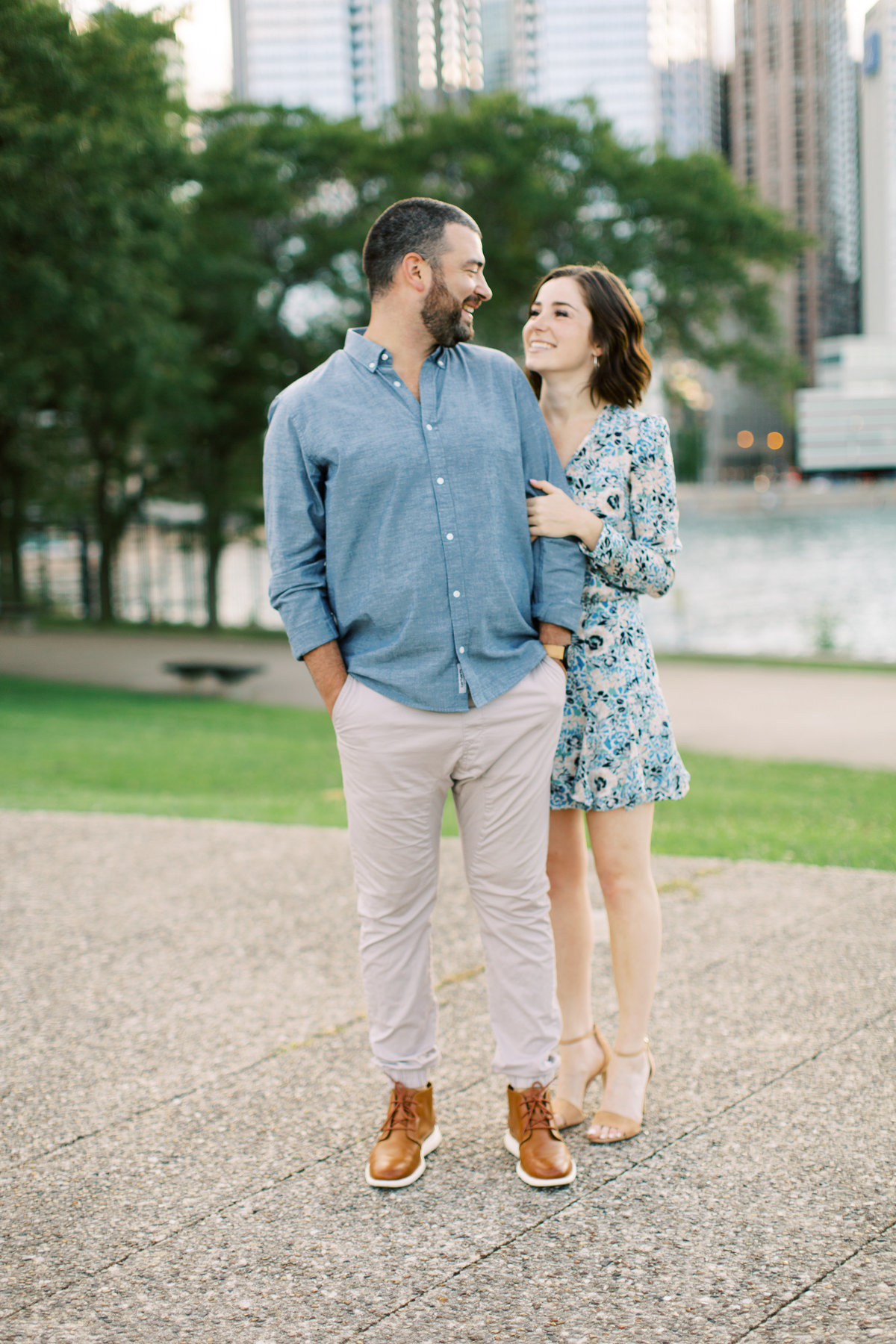 AllieDavid_Engagement_September042019_25