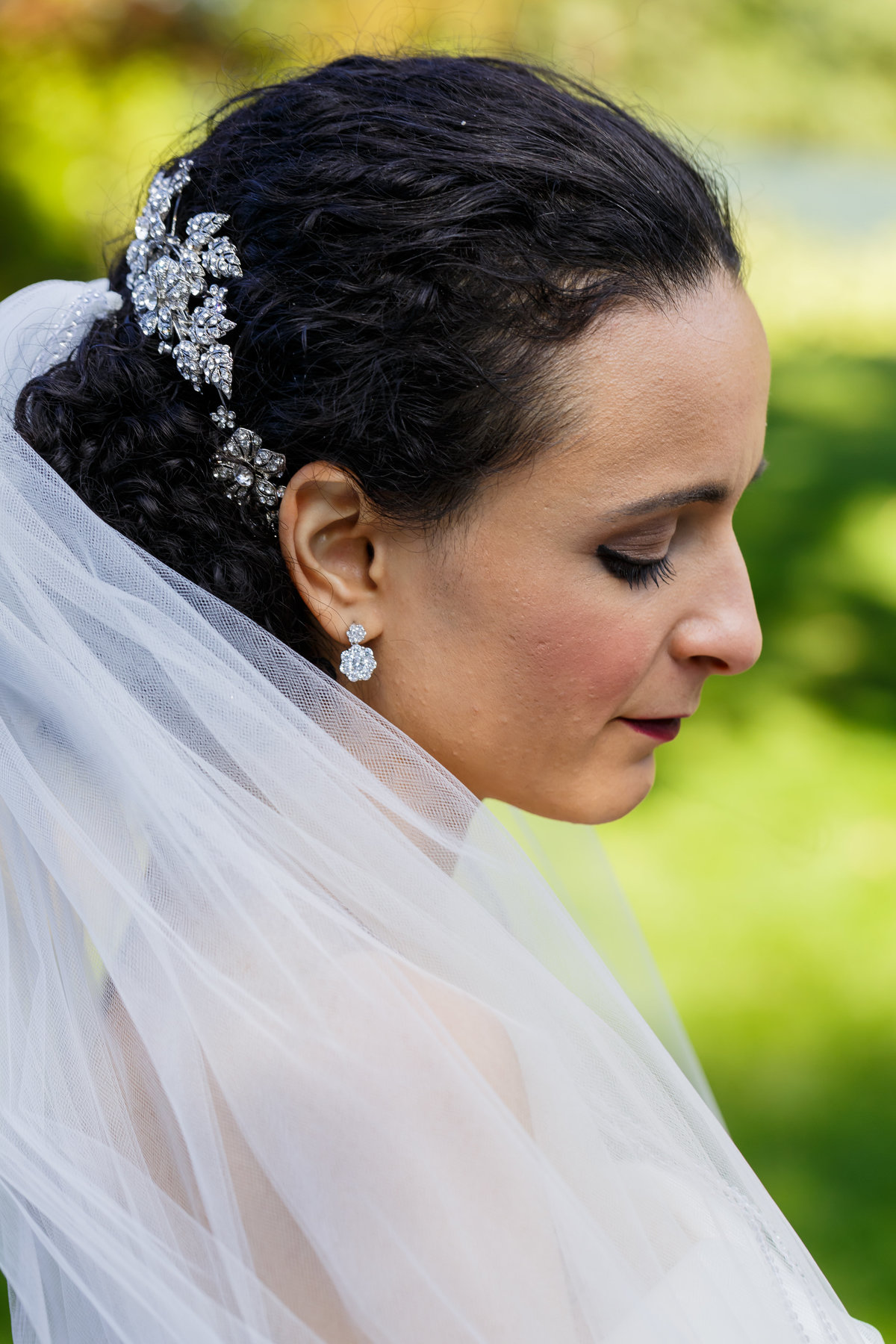AmyAnaiz_Bronx_Botanical_Gardens_Wedding_New_York_009