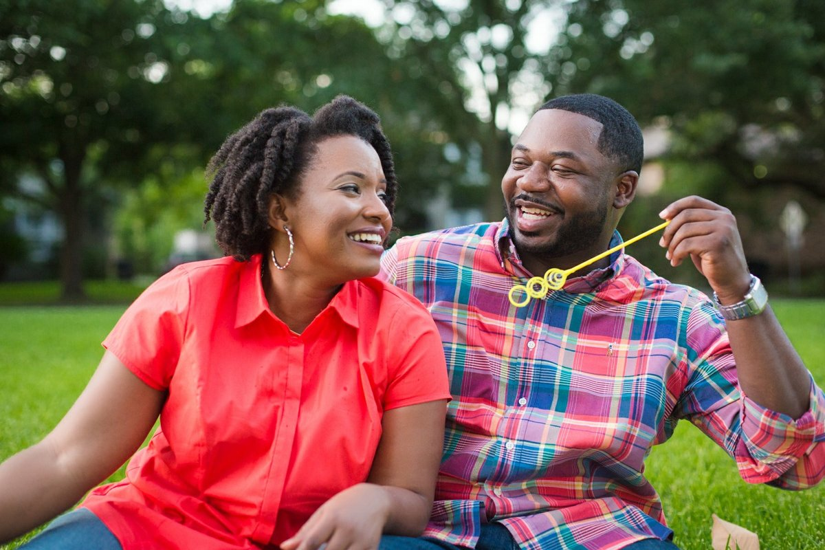 menil-collection-engagement-photos057