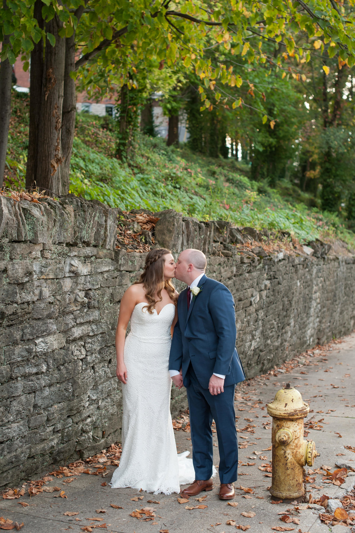 The Monastery Wedding Photography Cincinnati Ellen and Matt (94 of 130)
