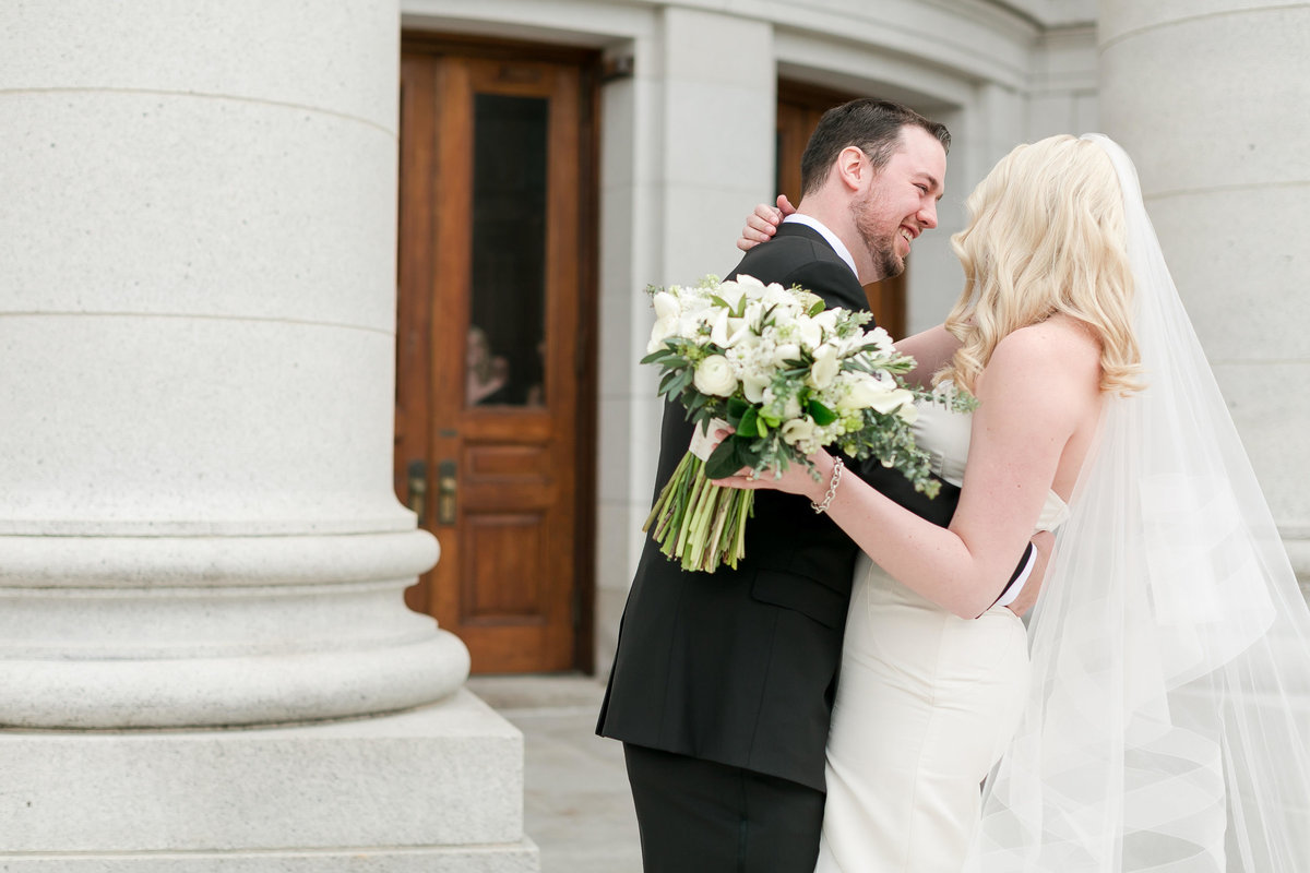 Maison Meredith Photography Wisconsin Wedding Photographer Real Wedding Three 024