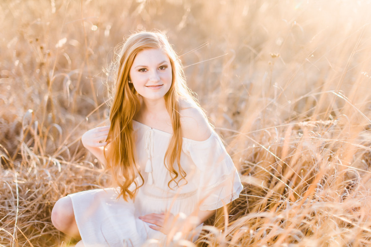 SeniorPortraits_ColumbiaMissouri_Daylin_CatherineRhodesPhotography-115