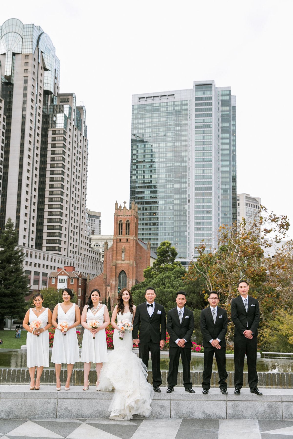 san_francisco_st_regis_hotel_luxury_wedding_012