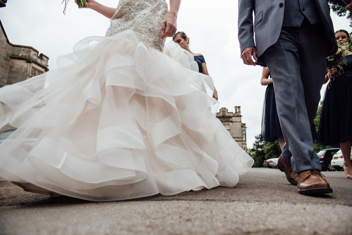 054-Birmingham-Wedding-Photographer