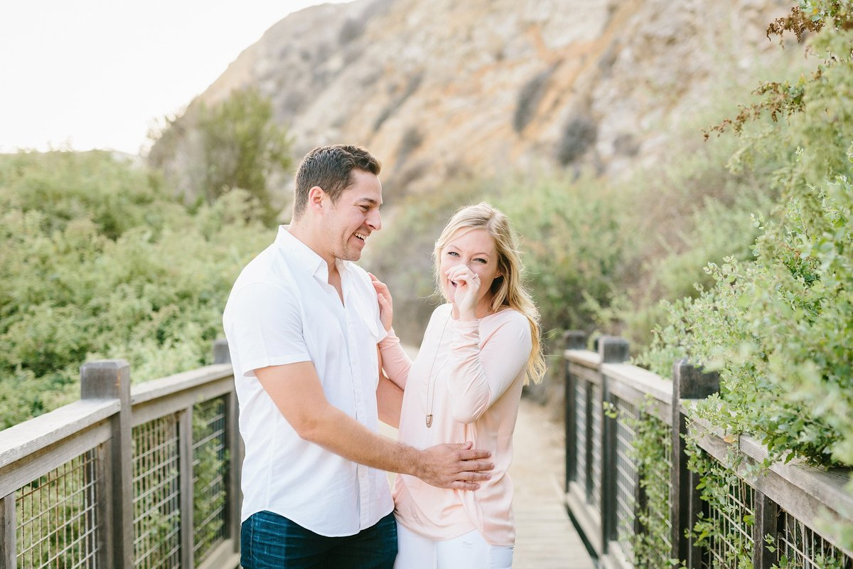 Best California Engagement Photographer_Jodee Debes Photography_119