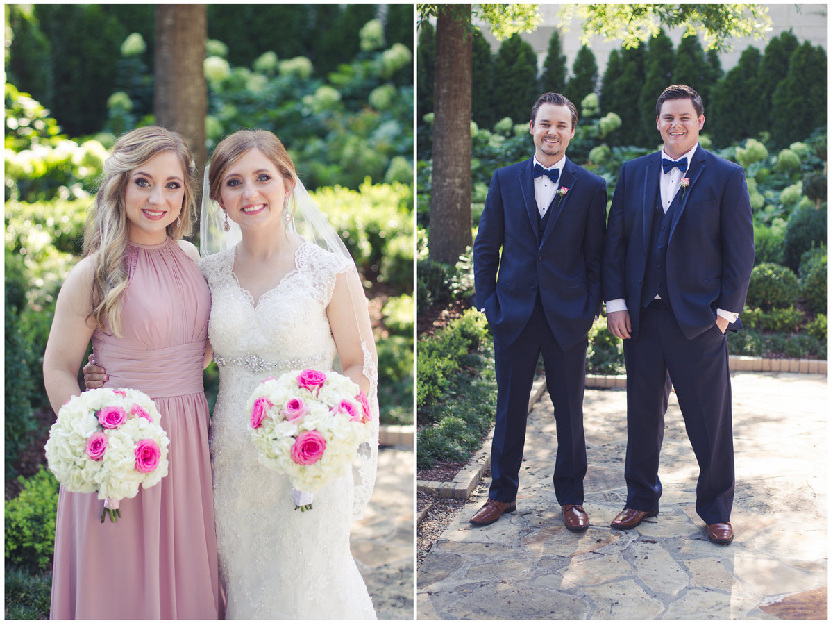 LPT Designs Photography Lydia Thrift Gadsden Fine Art Wedding Photographer Laura Ryan Auburn Alabama Jule Collins Smith 39