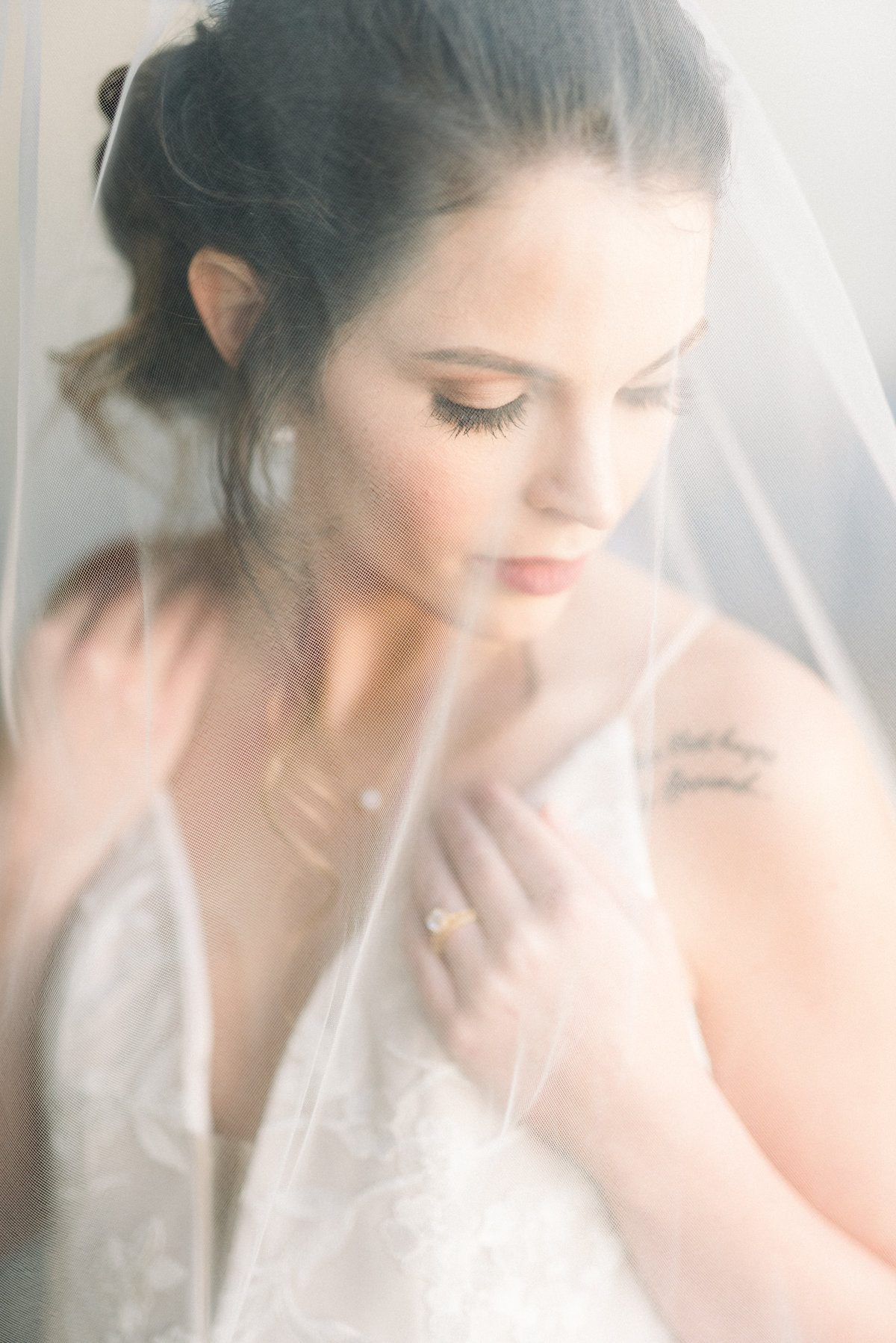 Fayetteville-Wedding-Photographer-92