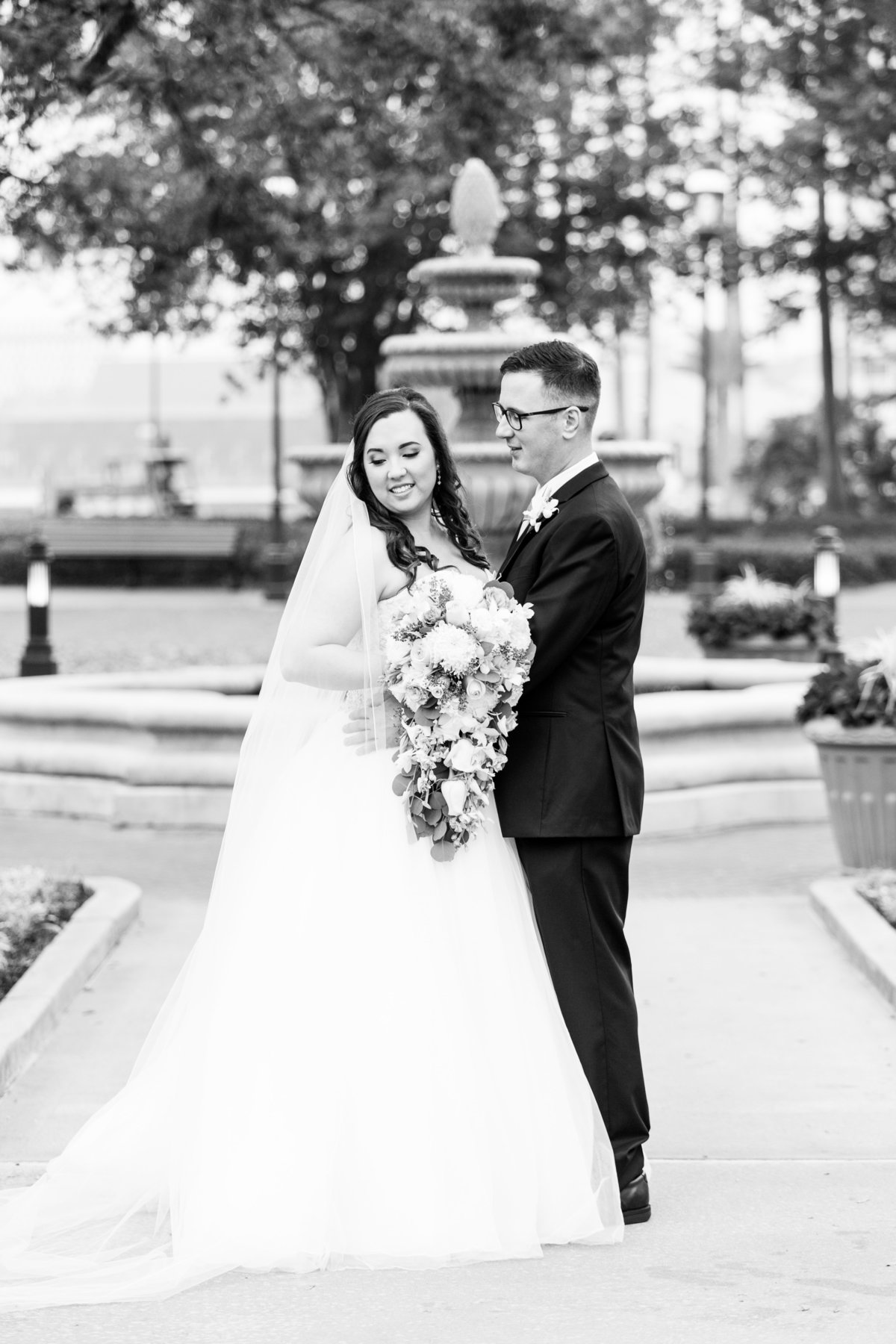 Jess Collins Photography Our Disney Wedding 2017 (230 of 668)
