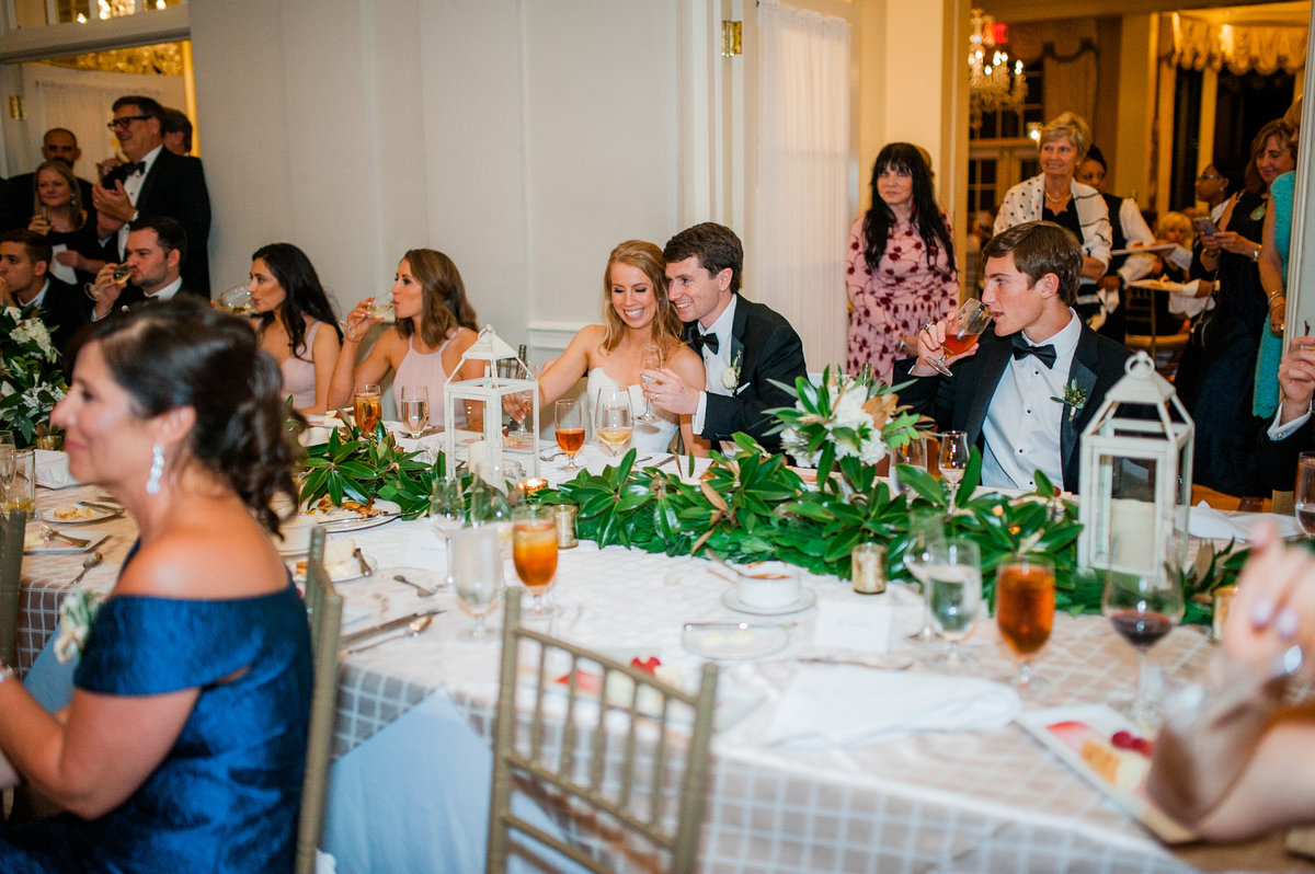 StevenandChandler|CharlotteCountryClubWedding36