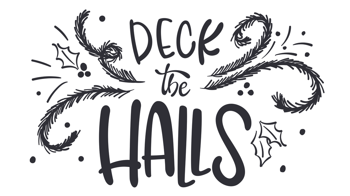 OakandFeather_Animations_DecktheHalls-01