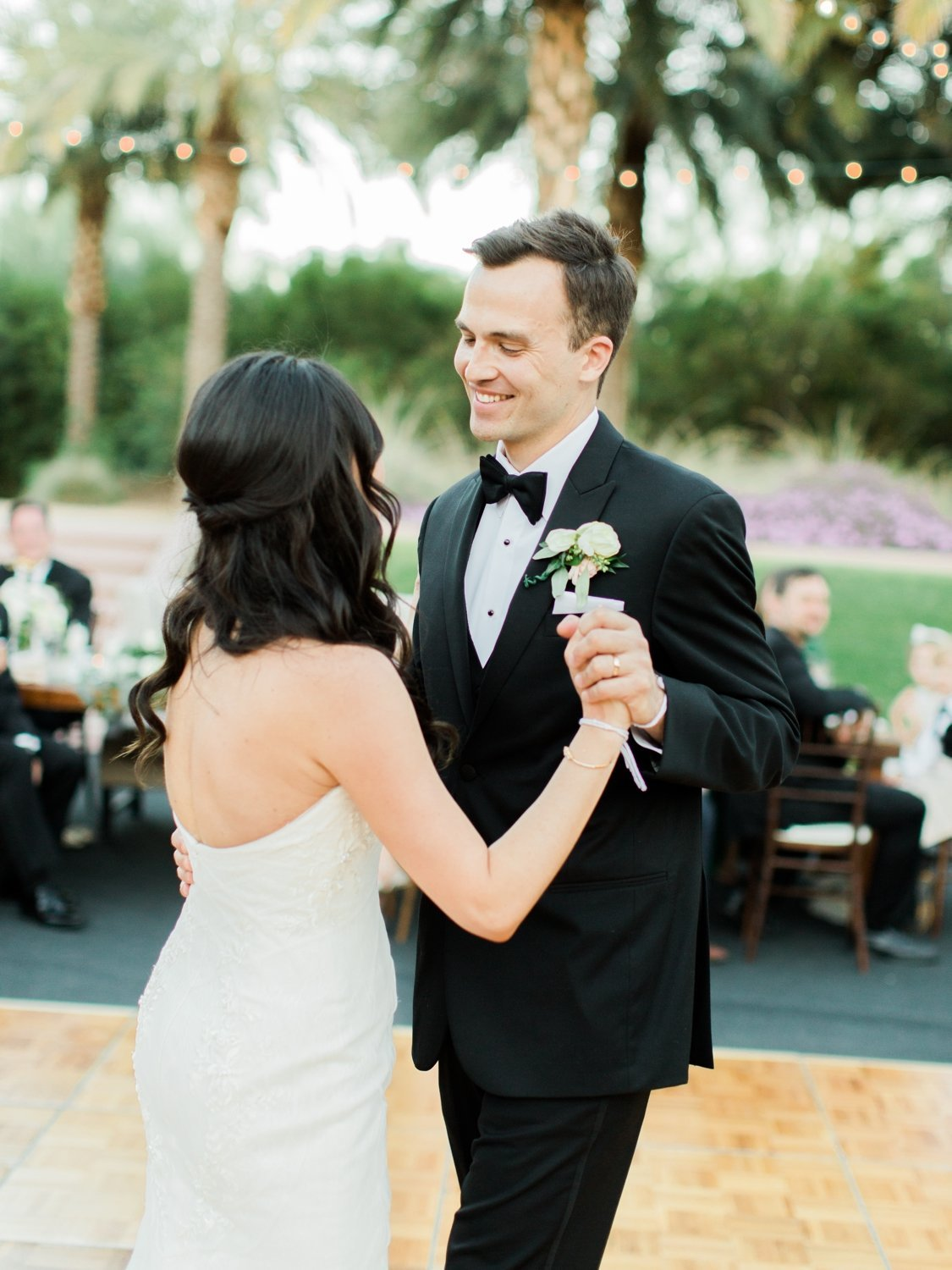 wedding-at-palm-lake-oasis-photographer-phoenix_0830