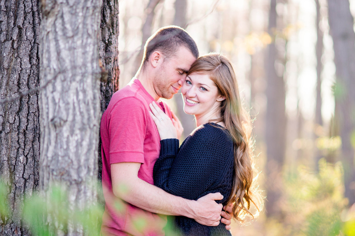 Katie and Ryan-Engagement Favorites-0067