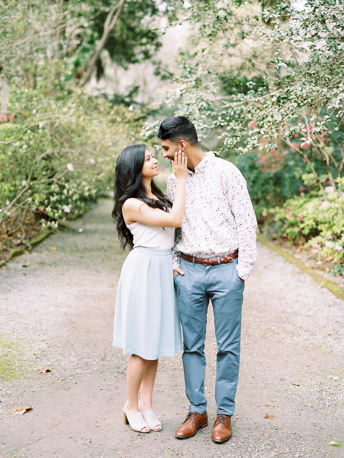 Magnolia-Plantation-Engagement-09