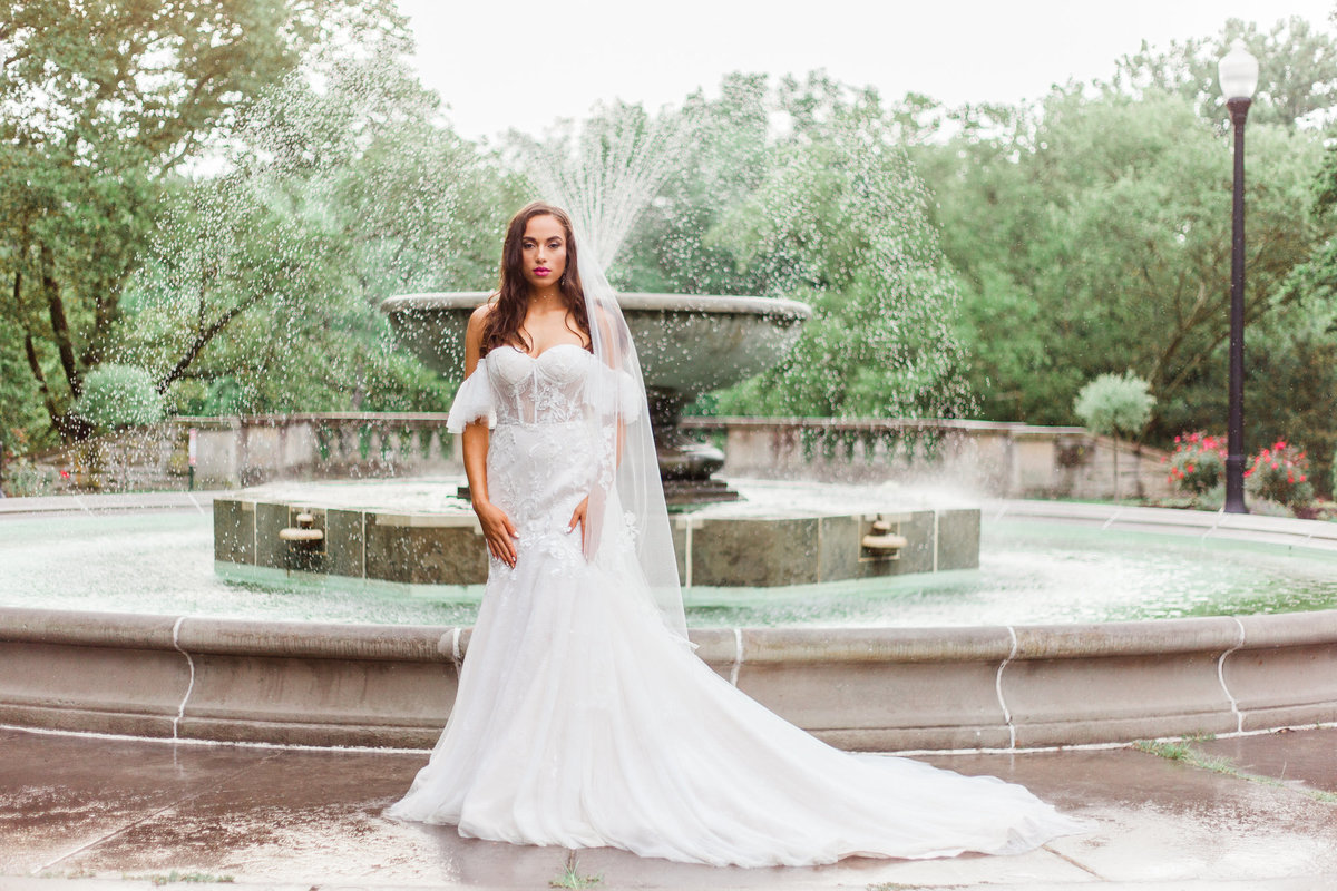 European Inspired Styled Shoot-154