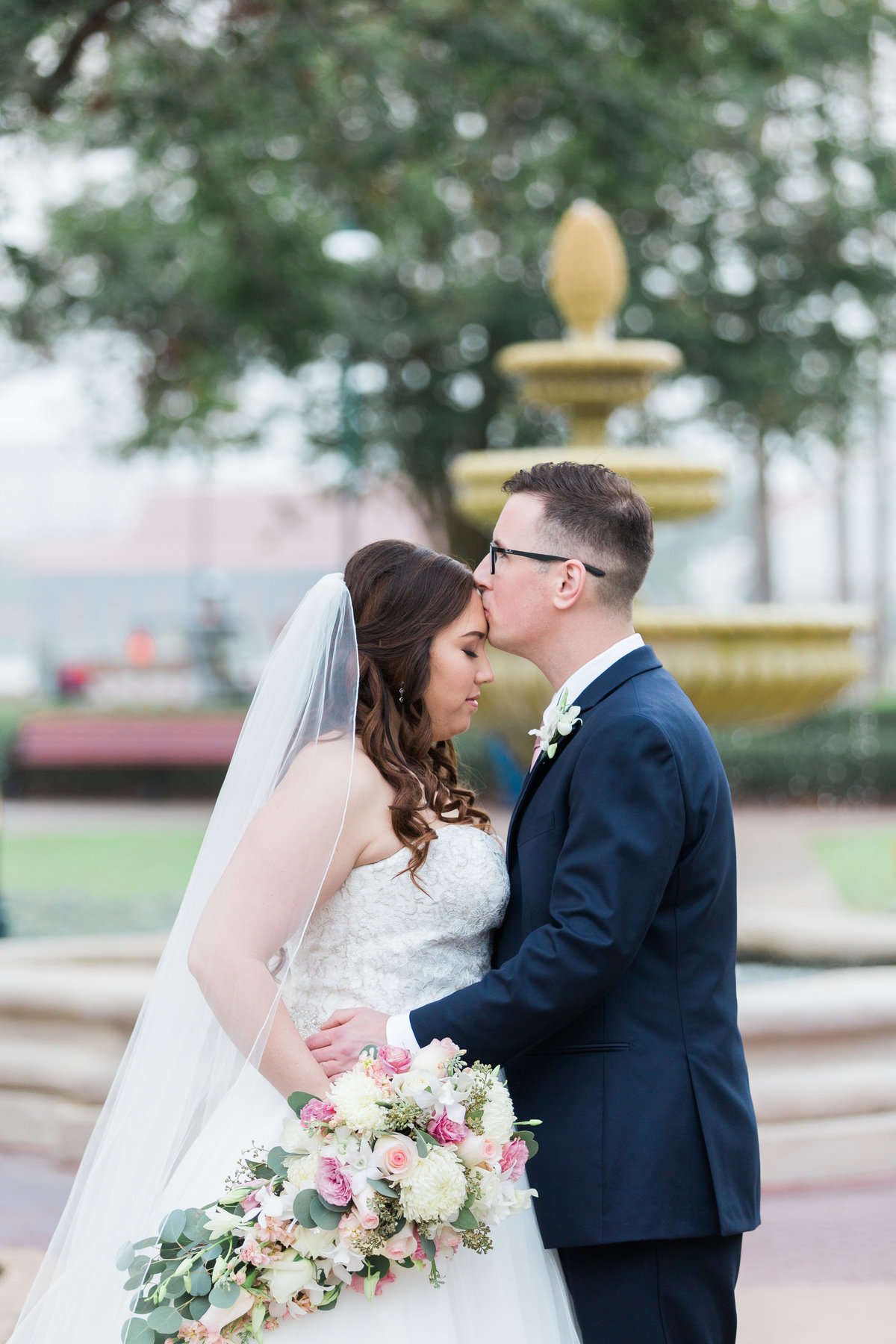 Jess Collins Photography Our Disney Wedding 2017 (233 of 668)