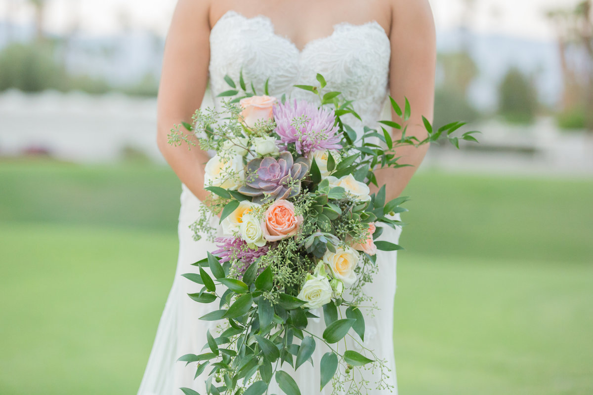 Erica Mendenhall Photography_Indian Wells Wedding_MP_0579web