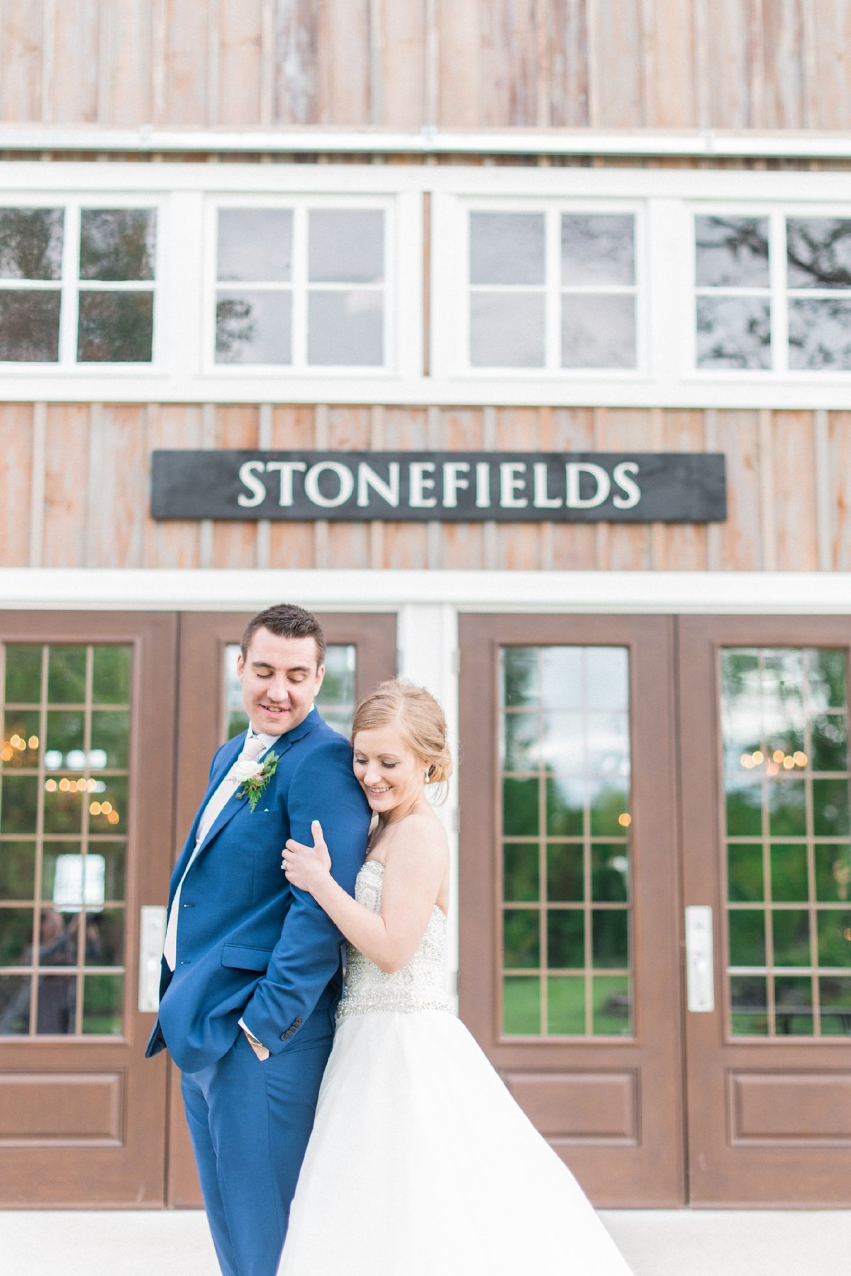 stonefields wedding photographer ottawa_0046