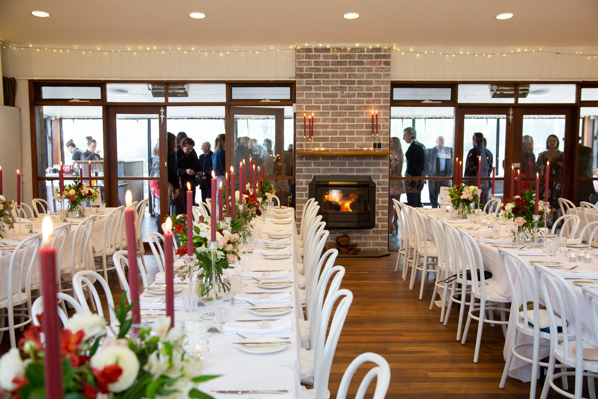 Mawarra-Functions-Small-Wedding-Venue-Melbourne-2