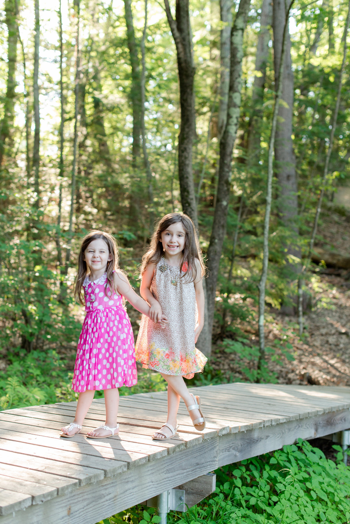 portland maine family photos by Linda Barry Photography