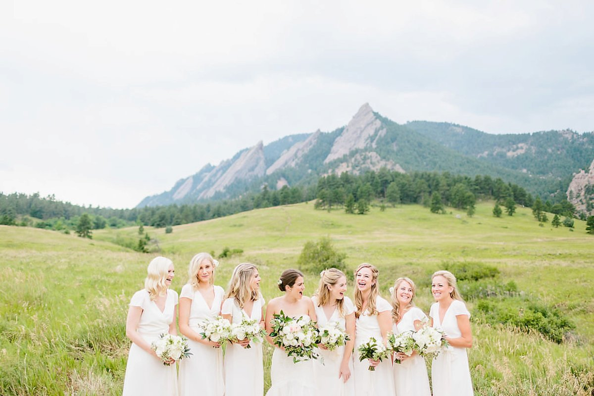 Wedding Photos-Jodee Debes Photography-155