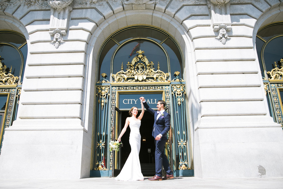 san_francisco_city_hall_wedding_009