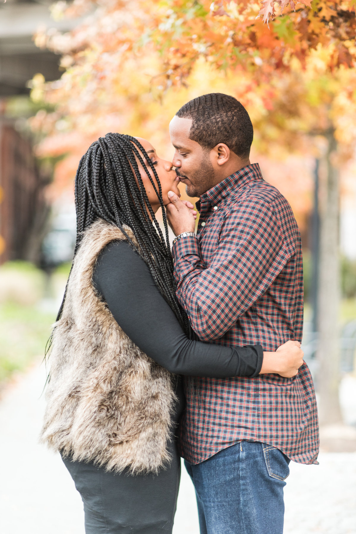 Brittney&Malcolm-FallMiniSession-053