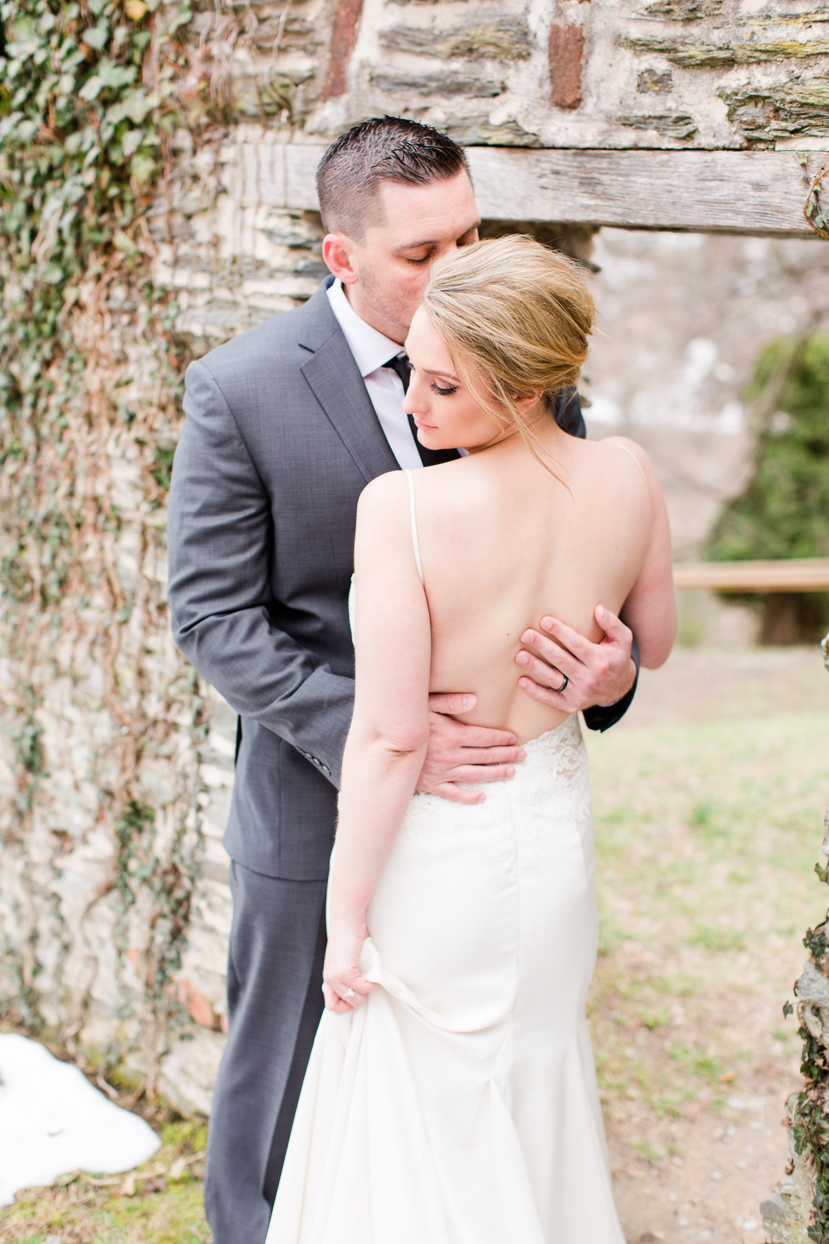 jess-adam-mountainside-elopement-harpers-ferry-wv-bethanne-arthur-photography-photos-385