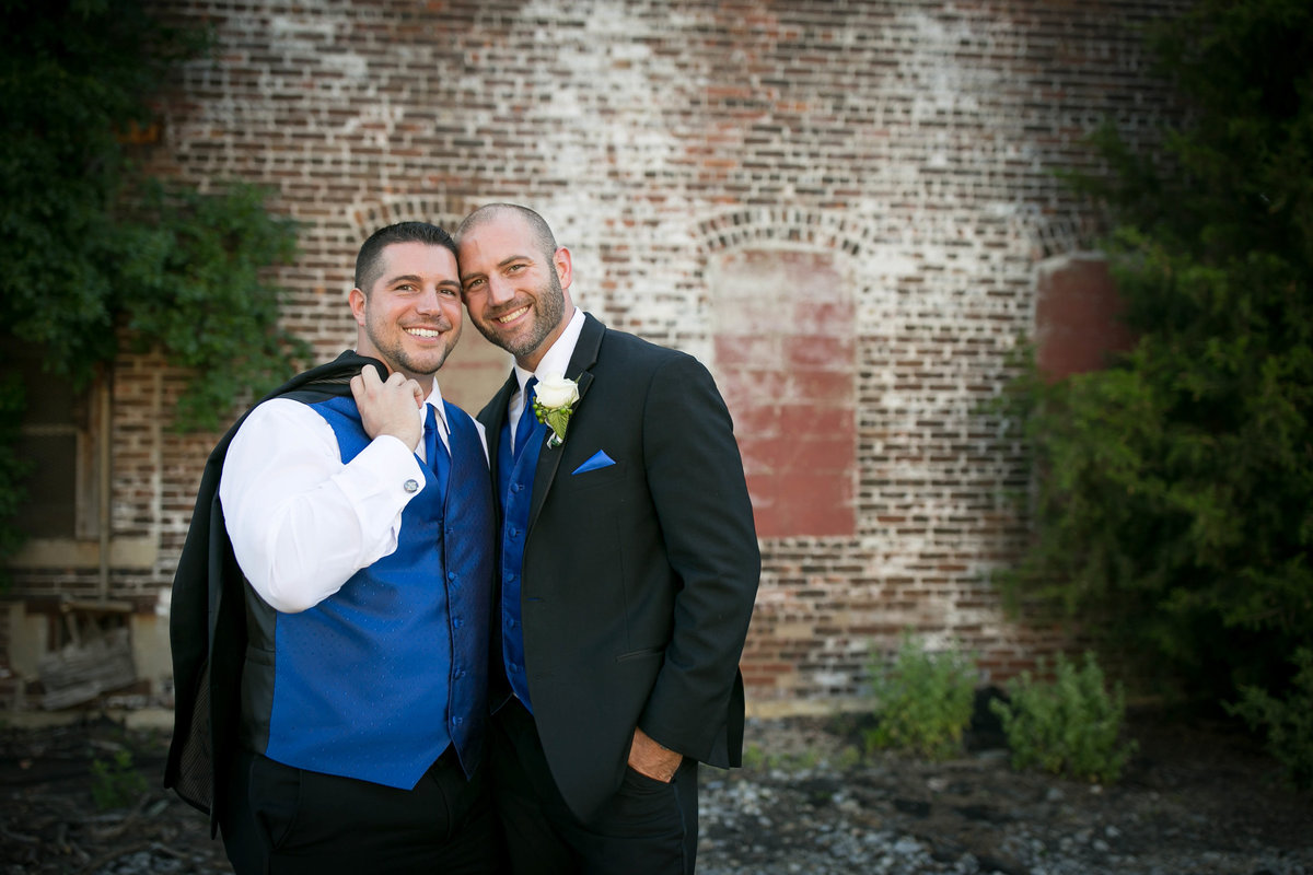 chicago wedding photographers, illinois photography, photographers, top (52 of 70)