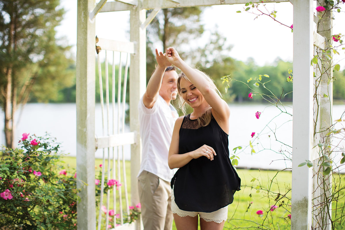 janelle_wesley_engagement_antebellum_lay_lake_oak_island_alabama_photographer659