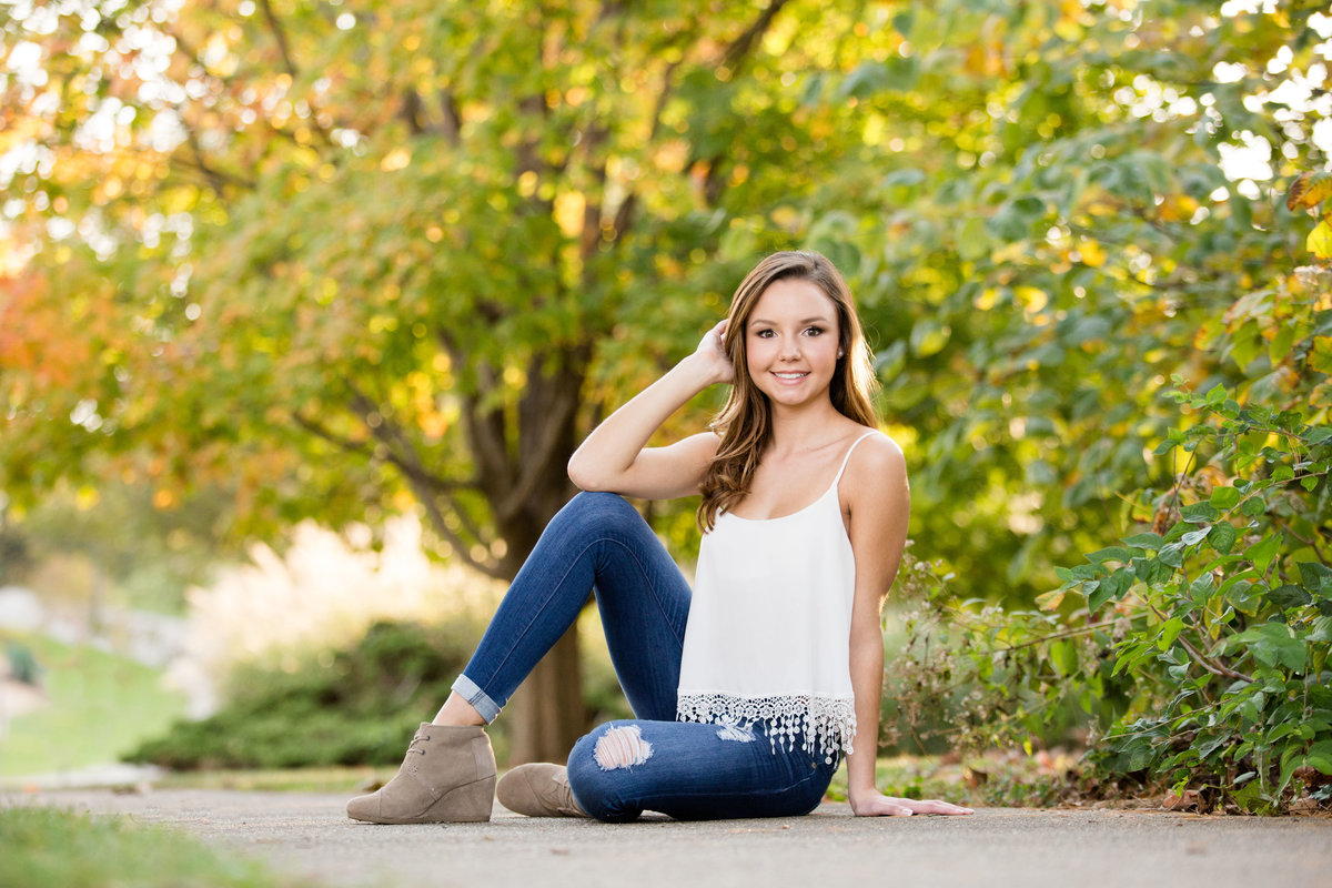 Lauren-Blomer-Senior-Portraits-44