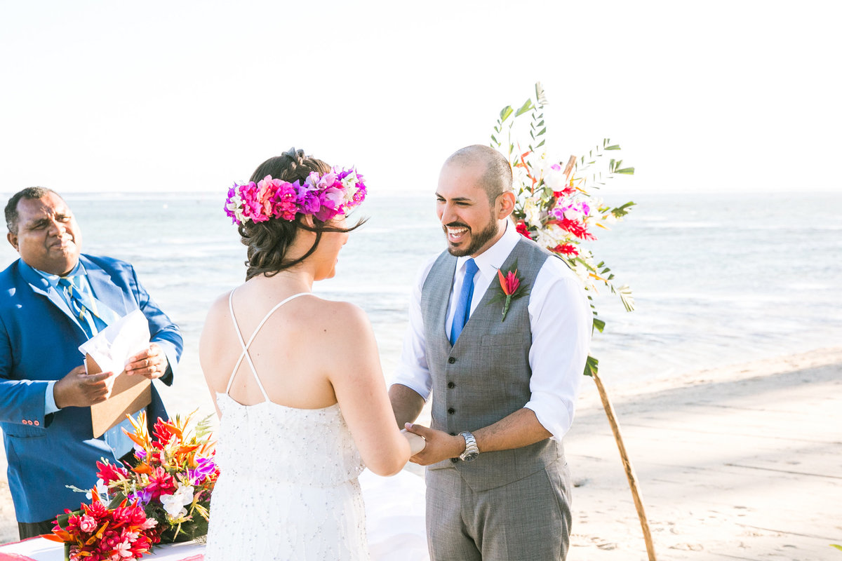 Outrigger_fiji_resort_wedding_017
