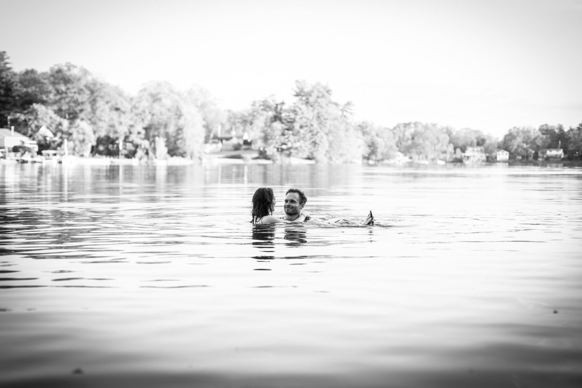 0040-darcymike-engagement-session-lowres-MA