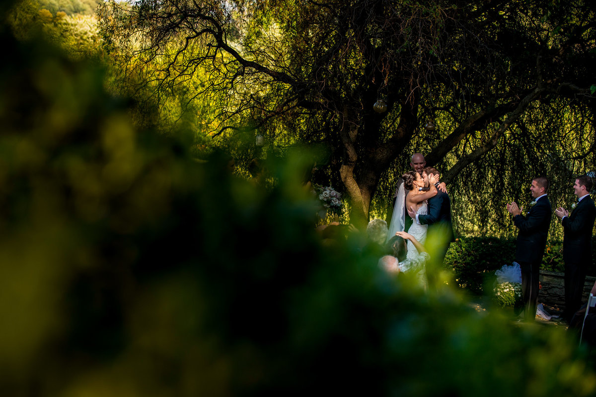 top wedding photographer ashburn