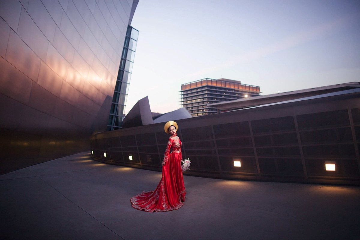 016-wedding-fashion-disney-concert-hall