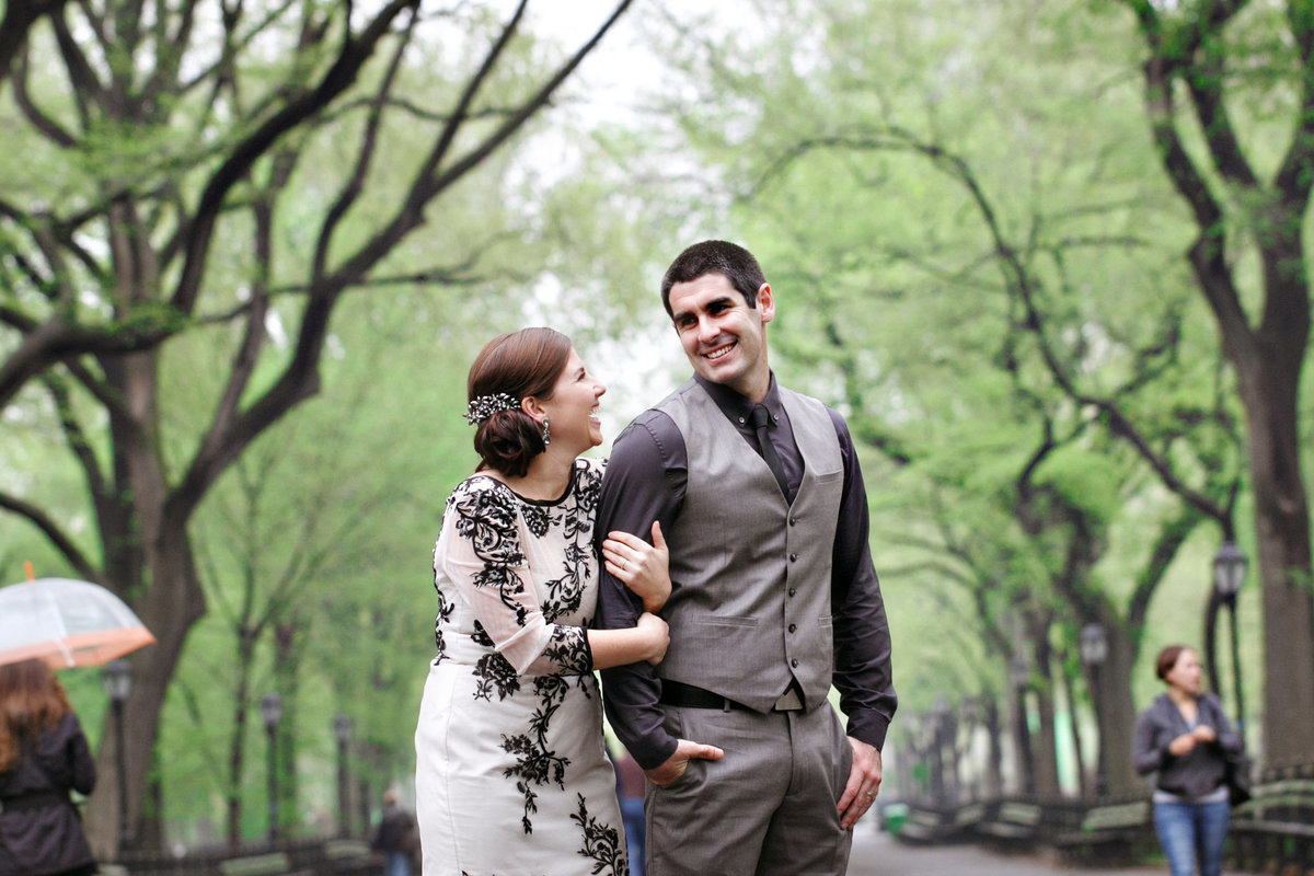 AmyAnaiz__Intimate_Elopement_Central_Park_Mantattan_New_York003